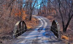 Country roads | Country Road | Flickr - Photo Sharing!