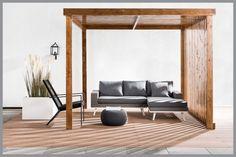 KARWEI   Design Tuin