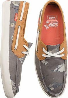 Vans chauffer http://www.swell.com/Mens-View-All-Footwear/VANS-CHAUFFEUR?cs=GR