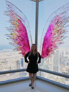 I believe in angels! I Believe In Angels, Thats Not My, Travel, Viajes, Destinations, Traveling, Trips