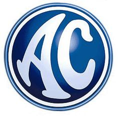 AC Cars Ltd. formerly known as Auto Carriers Ltd., is a British specialist automobile manufacturer and one of the oldest independent car makers founded in Britain.