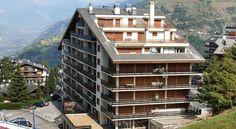 Apartment Olympic R Nendaz Station - 3 Star #Apartments - $98 - #Hotels #Switzerland #Nendaz http://www.justigo.net/hotels/switzerland/nendaz/olympic-r4_1566.html