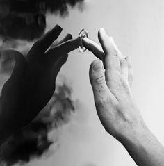 hands zozhnik 21