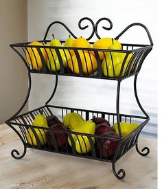 Roll Organizer Under Cabinet For Kitchen Craft Room Diversified Latest Designs Bathroom Impartial Wall Mounted Kitchen Paper Tissue Stand Paper Towel Holder