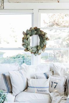 farmhouse-living-room-pillows-liz-marie-blog
