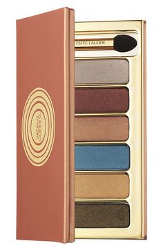 pleasantly surprised by this random purchase. great pigmentation + great spring/summer colors.