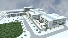 hastane projeleri hastane projeleri forum ile ilgili görsel sonucu