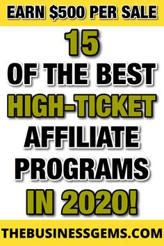 Make Money Fast, Make Money From Home, Earn Money Online, Make Money Blogging, Mind Tricks, Online Work, Affiliate Marketing, Programming, Online Business