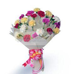 send gifts to qatar online