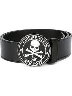 'School' belt