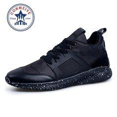 6d9a42a8c4df hot sale light running shoes for men sneakers masculino esportivo spor  ayakkab ayakkabi chaussure de cheap Low sport lifestyle