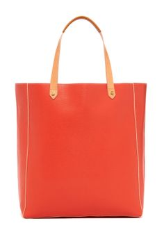 Hunter Ashleigh North-South Tote on HauteLook