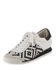 Crazy sexy cool shoes lynchburg va