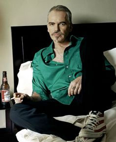 230 best billy bob thornton images on pinterest bob