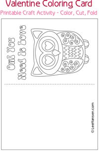 1000+ images about Printables: Greeting Cards on Pinterest ...