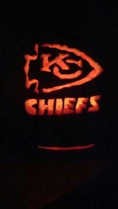 Kansas City Chiefs Wallpaper