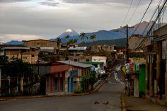 Shell Ecuador 2013