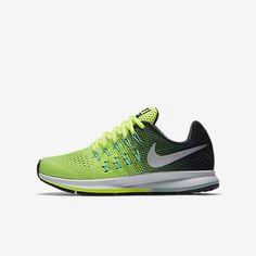 Nike Flex Runner Rebel Older Kids' Running Shoe