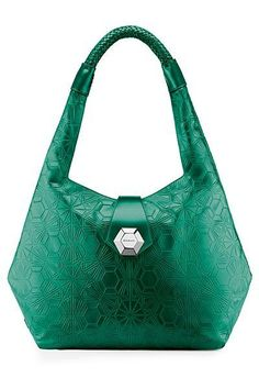 Womens Handbags & Bags : Bvlgari Handbags Collection & more Luxury brands You Can Buy Online Right No