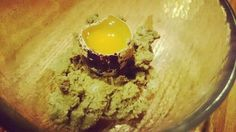 Crab miso/Egg of quail best of Japanese food #sake#lamb#tbt#yolo#sapporo #crabmiso #crab #hokkaido#Hokkaido#japan#wasyoku #japanese#japanesefood#sushi#wasyoku#nihonsyu#impreza#imprezawrx#imprezawagonwrx#gga#subaruimpreza#subaru#subarist#subie#custom by cat_impreza