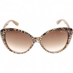 61dd4461273 Jimmy Choo Tita s JD Sunglasses  JimmyChoo