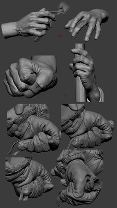 Click image for larger version Name: Views: 1683 Size: KB ID: 27627 Body Drawing, Anatomy Drawing, Anatomy Art, Hand Anatomy, Hand Drawing Reference, Anatomy Reference, Photo Reference, Art Reference, Zbrush Character