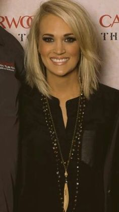 Image result for carrie underwood short hair 2016 fun hair carrieunderwood urmus Image collections