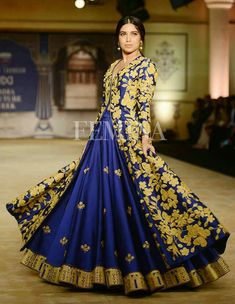 Bollywood actress Bhumi padnakar latest pic