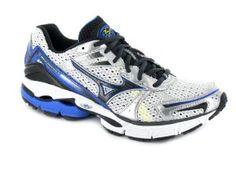 9107921c6b81 MIZUNO Wave Inspire 8 Men s Running Shoes by Mizuno.  106.98. Running shoe -Alignment