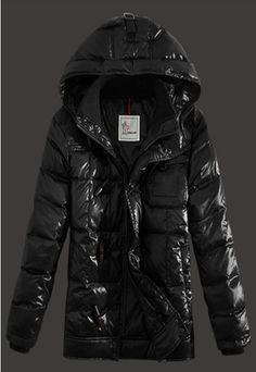 2ca3a28e2 Mens Winter Jacket Swag