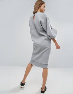 Discover the latest fashion & trends in menswear & womenswear at ASOS. Shop our collection of clothes, accessories, beauty & Warm Outfits, Casual Outfits, Fashion Outfits, Loungewear Outfits, Iranian Women Fashion, Business Dresses, Abaya Fashion, Latest Outfits, African Fashion Dresses