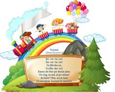 Experiment, Transportation Preschool Activities, Kids Education, Nursery Rhymes, Language, Songs, Floral, Baby, Quotes