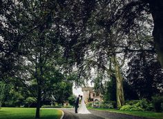 Repost Emma and Dave sharing probably not their first kiss together on Ballymagarvey Village grounds😉😂 . Irish Wedding, First Kiss, Wedding Photography, Plants, Weddings, Instagram, Mariage, Flora, Wedding