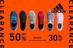 Ad Fashion, Fashion Graphic, Sale Banner, Web Banner, Logos Retro, Fashion Banner, Adidas, Ad Design, Apparel Design