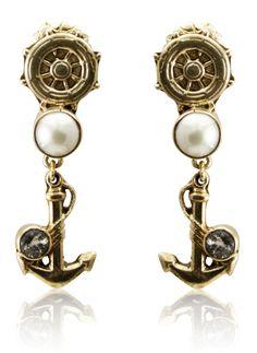 mars and valentine amethyst rhodolite sterling silver earrings sterling silver earrings valentines and jewelry - Mars And Valentine