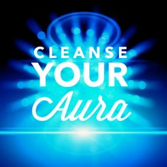 Aura Cleansing Session -- This session provides a fine tuning of your auric field to help it radiate at its optimal level. In this session, you will receive remote angelic healing to cleanse and clear your aura of any negative, dense, or blocked energy which may have clouded or dulled your aura. This cleansing allows your aura to shine brighter and to become stronger. #aura #energy #healing #cleanse #light #angels #archangels www.angelsoflight44.com/shop