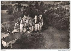 Beauvais chateau - Delcampe.net