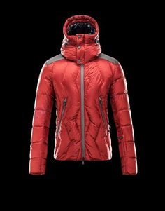 a14d31964 99 Best Xtreme Apparel images in 2017 | Ski, Skiing, Snowboarding ...