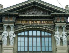 Helsinki - Ateneumin Taidemuseo (Ateneum Art Museum)