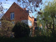 Bjørnsonsvej 45A, 2. th., 2500 Valby - 3-værerlses ejerlejlighed med skøn beliggenhed #valby #ejerlejlighed #boligsalg #selvsalg