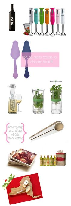 1000 Images About 12 Gift Ideas On Pinterest Gift
