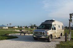 Pickup Truck Rental Vero Beach