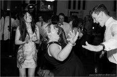 carolienandben.com_3119 The Three Stooges, Cowboy Hats, Che Guevara, Hero, Couple Photos, Concert, Couples, Beautiful, Wedding