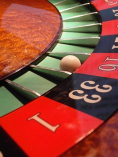 Popular casino game that starts with the letters bac sports gambling in aruba