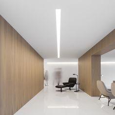 Gallery of La Pinada House / Fran Silvestre Arquitectos - 3