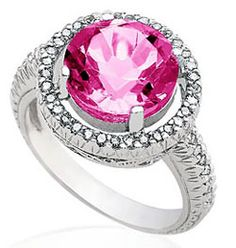 Pink diamonds   Pink diamonds   Pink diamonds are probably the most wanted color, but because of the great rarities are extremely expensive and available only to a very narrow circle of rich people...