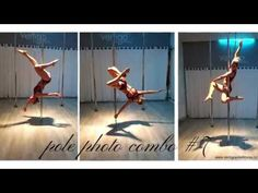 Pole Dancing Fitness, Dance Photos, Youtube, Dance Pictures, Youtubers, Youtube Movies
