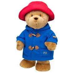 What Kind Of Animals Can I Make At Build A Bear