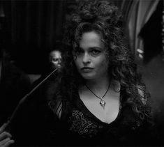 Belletrix