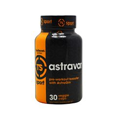 Astravar , Top Secret Nutrition, Sport Performance #bodybuilding #sport #sportsnutrition #gym #sport_performance https://monsternbeast.com/shop/astravar-top-secret-nutrition-sport-performance/